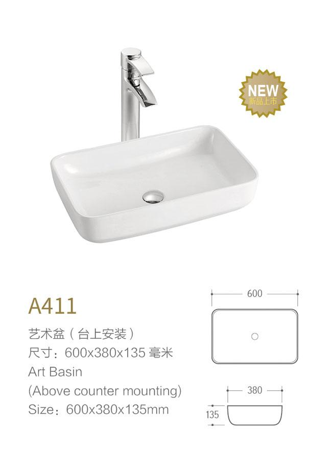 A411%20Bathroom%20Sinks.Jpg