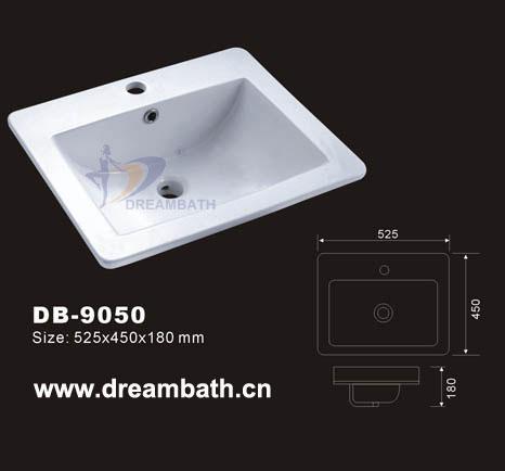 DB-9050%20%20Drop%20in%20sinks%20Counter%20Basin.jpg