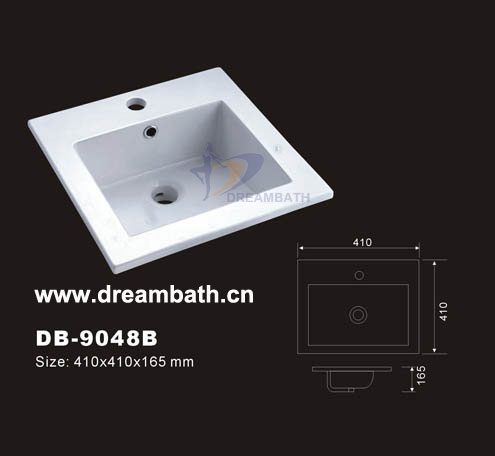 DB-9048B%20Above%20Counter%20Basin.jpg